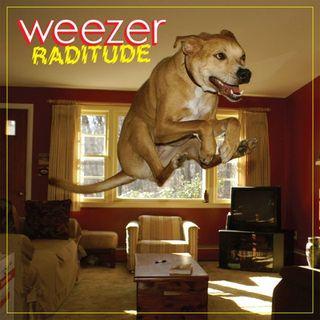 Weezer-raditude-aa