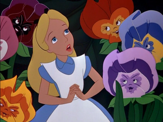 Movie_alice_in_wonderland_flowers