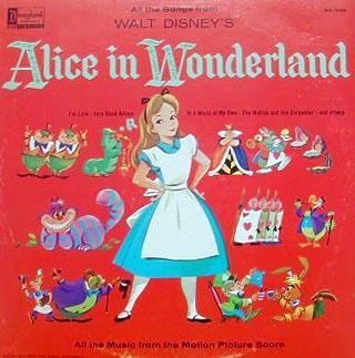 Alice1959_copy