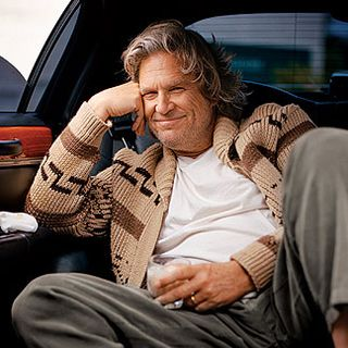 Jeff-bridges-as-the-big-lebowski