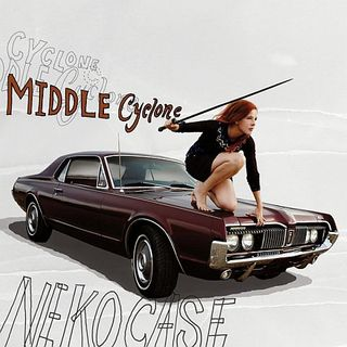 Neko-case-middle-cyclone-big