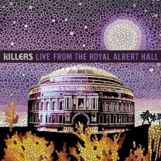 The-killers-live-from-royal-albert-hall-official-album-cover