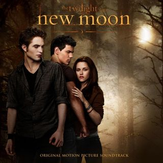 New-moon-soundtrack-cover-535x535