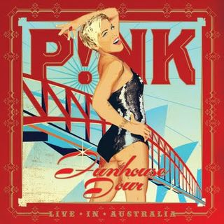 00-pink-funhouse_tour_live_in_australia-2009-retail_cd-front[1]