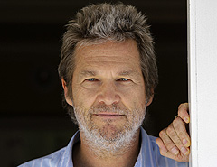 Jeff-bridges-cp-250-3996886